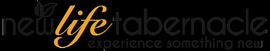 New Life Tabernacle Logo